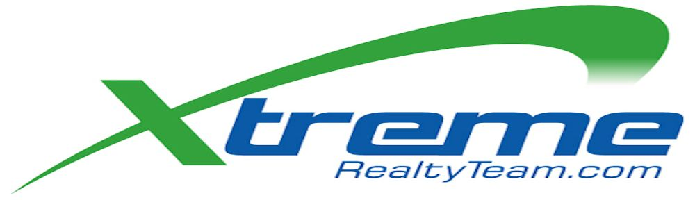 Xtreme Realty Team A Full Service Real Estate Company